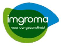 1. imgroma