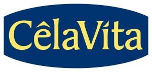 4. celevita