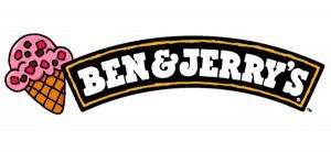 9. logo_ben___jerry